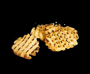 Carnivorium_WaffleFries.png