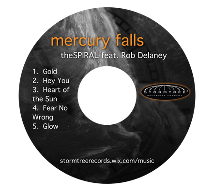 MF disc.png