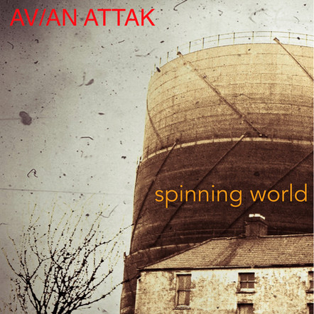 Avian Attak Spinning World.jpg