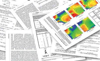 science_papers.jpg