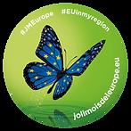 joli-mois-europe-macaron-site_et_hashtag