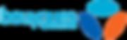 Bouygues Telecom e-shop