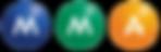 MMA insurance website