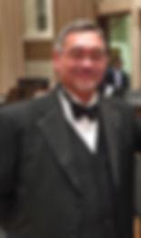 Erich Zimmerman.jpg