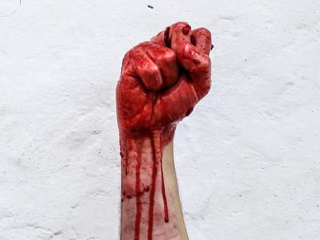 #justiceforjeyarajandfenix: Question Everyone