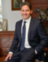 Seth A. Levine