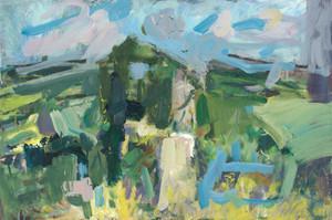 Bojuthnoe II, Cornish Moors