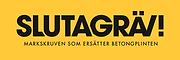 logga-2000x642.png