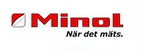 Minol.png