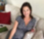 Belinda,Lawrence Mascarenhas Obstetrician Gynaecologist