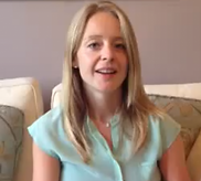 Julia, Lawrence Mascarenhas Obstetrician Gynaecologist