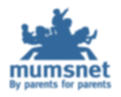 Mumsnet,Lawrence Mascarenhas Obstetrician Gynaecologist