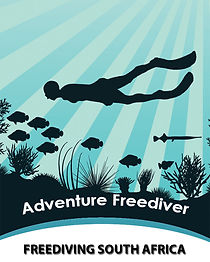 Adventure Freediver.jpg