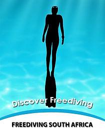 Discover Freediving.jpg