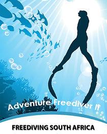 adventure freediver 2.jpg