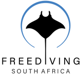 Freediving_logos_light_blue-01_edited.pn