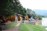 Zingela Main Camp