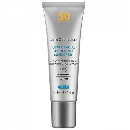Skin Ceuticals Ultra Facial Defense SPF50+ 30ml