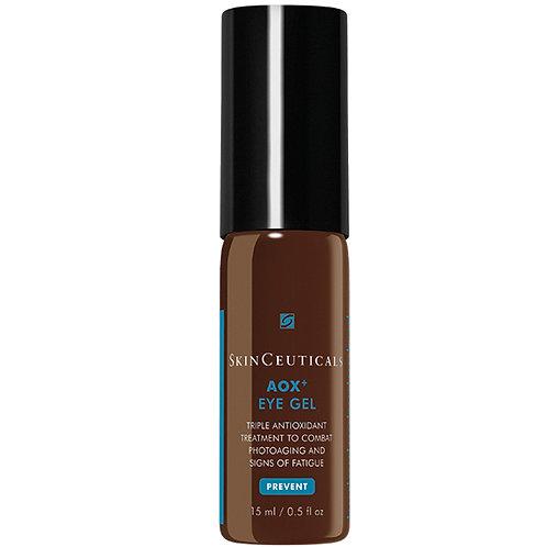 Skin Ceuticals AOX Eye Gel 15ml