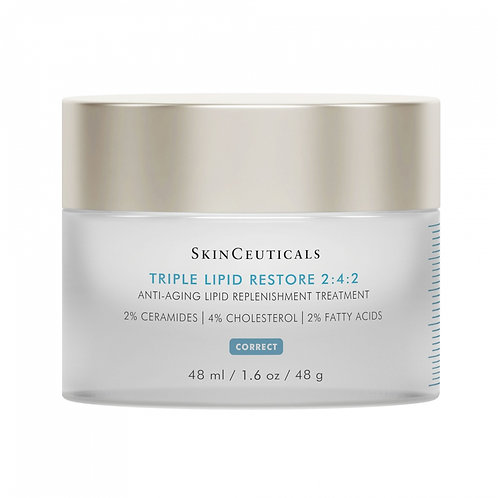 Skin Ceuticals Triple Lipid 2:4:2 50ml