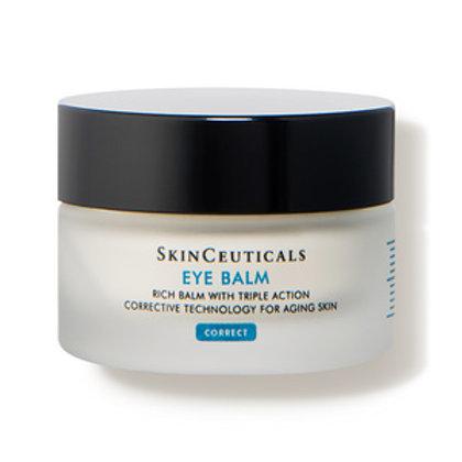 Skin Ceuticals Eye Balm 15ml