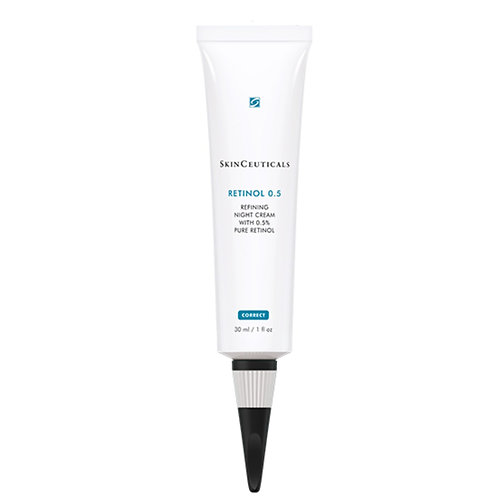 Skin Ceuticals Retinol 0.5% Night Cream, 30ml
