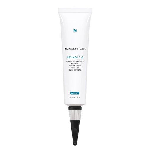 Skin Ceuticals Retinol 1,0%, 30ml