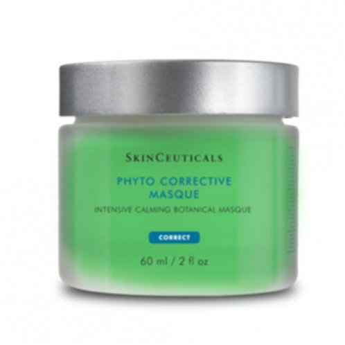Skin Ceuticals Phyto Corrective Recovery Mask 60ml