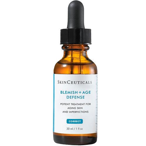 Skin Ceuticals Blemish & Age Defense Serum 30ml