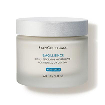 Skin Ceuticals Emmolience 60ml