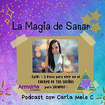 Podcast Portada.jpg