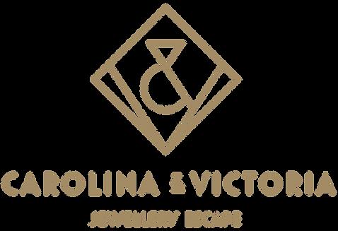 Full logo gold.png