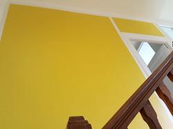 L'esprit d'escalier