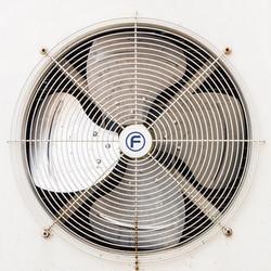 F.D.Elec, électricité générale