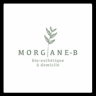 Morgane b, bio-esthétique,esthétique à domicile,esthéticienne à domicile