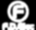 F.D.Elec logo, électricité générale et rénovations