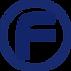 F.D.Elec, logo