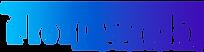 Blue gradient v.png