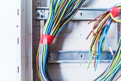 F.D.Elec, électricité généralé_photo