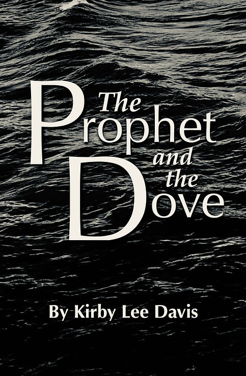 PROPHET AND DOVE TITLE PAGE COLOR JPG.jp