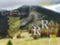 RtoR Wrap cover JPG.jpg
