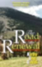 RtoR Front cover JPG.jpg