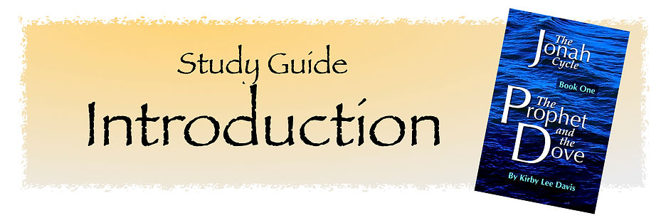 study guide introduction JPG.jpg