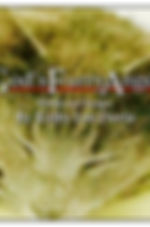 GFA squzre front cover JPG.jpg