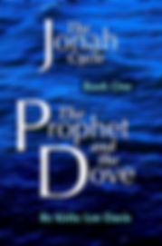 ebook cover JPG.jpg