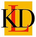 Logo 2.jpg