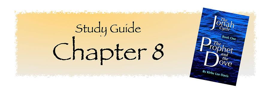 Chapter 8 JPG.jpg