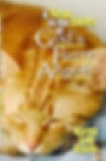 YLGFA cover JPG.jpg