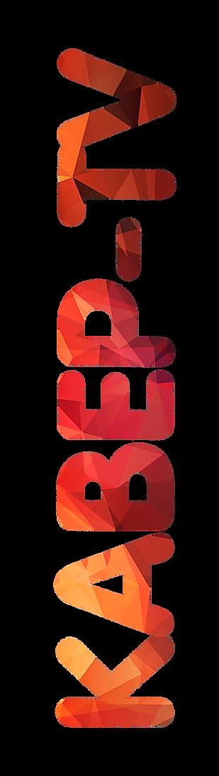KAVER_Лого_вертикаль.png