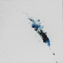 AIR(1)